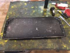 Радиатор кондиционера TOYOTA COROLLA AE111 4A-FE Фото 2