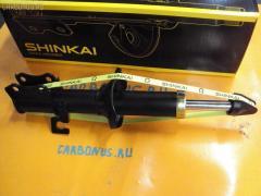 Стойка амортизатора MAZDA DEMIO DW5W SHINKAI 110302 Переднее Правое