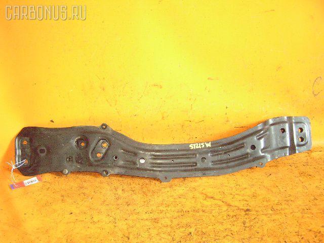 Балка под ДВС Toyota Caldina ST215W 3S-GTE Фото 1