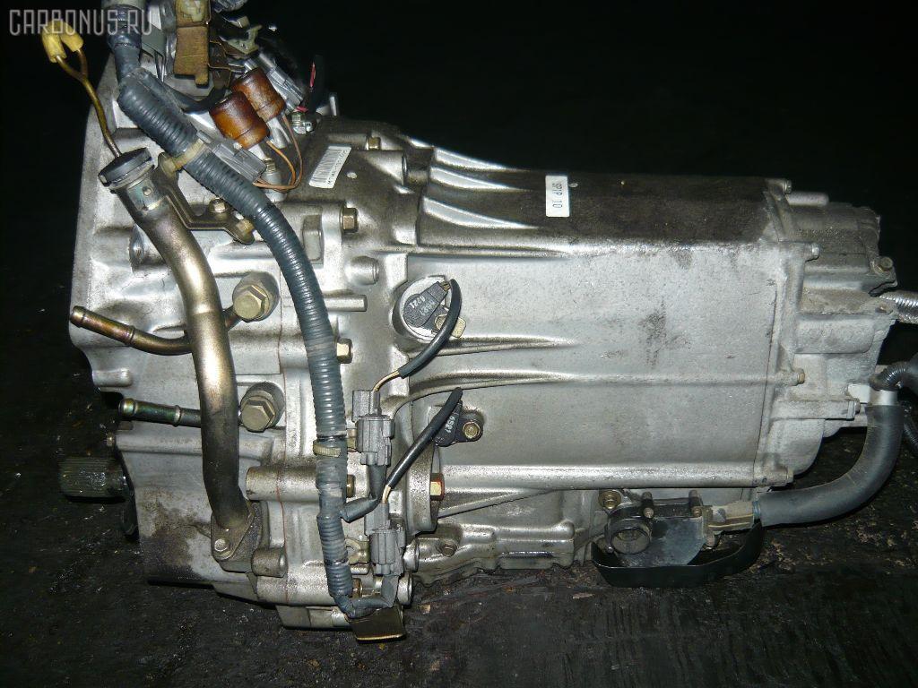 Honda Accord Inspire 1994 - 0910030145151300957