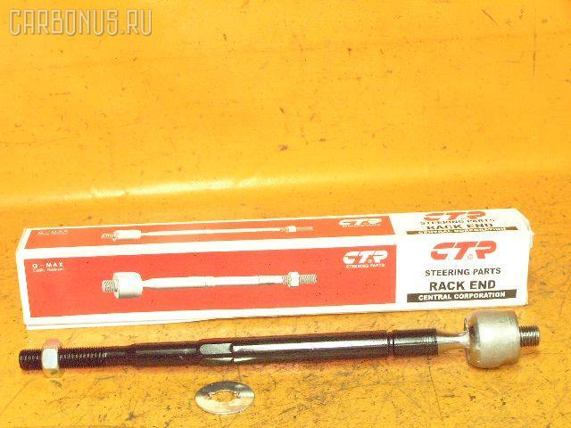 Рулевая тяга TOYOTA COROLLA AE110.  Фото 8.