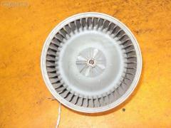 Мотор печки Toyota Windom VCV11 Фото 1