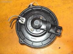 Мотор печки Toyota Windom VCV11 Фото 2