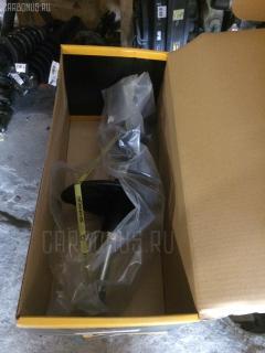 Стойка амортизатора TOYOTA CAMRY GRACIA MCV21 SHINKAI 110150 Переднее Правое