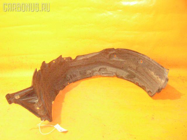Подкрылок TOYOTA CALDINA ST210G 3S-FE. Фото 6