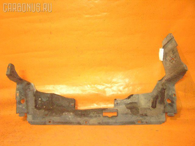 Защита двигателя HONDA ACCORD CF4 F20B. Фото 9