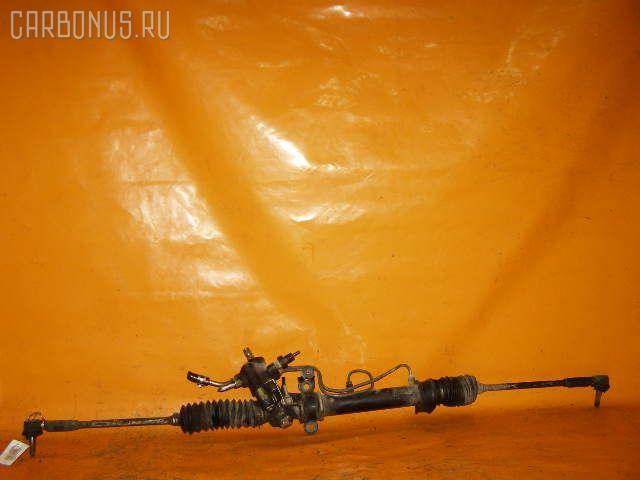 Рулевая рейка TOYOTA COROLLA LEVIN AE101 4A-GE