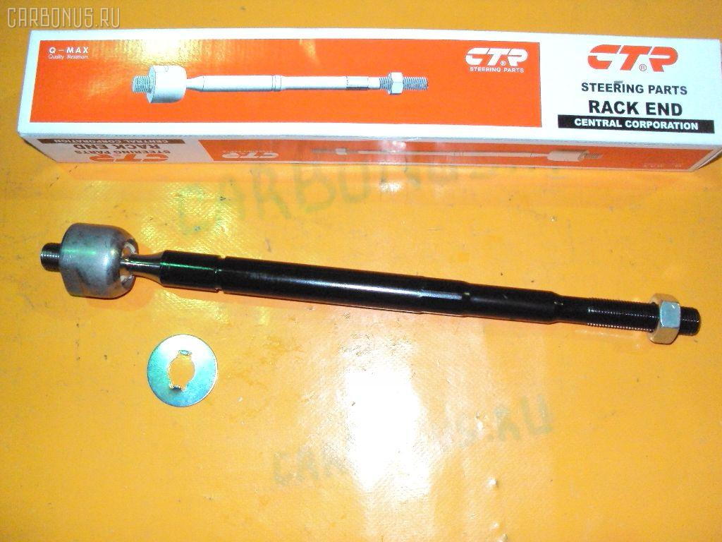 Рулевая тяга TOYOTA COROLLA AE100. Фото 11