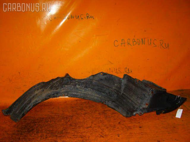 Подкрылок TOYOTA COROLLA LEVIN AE111 4A-FE. Фото 3