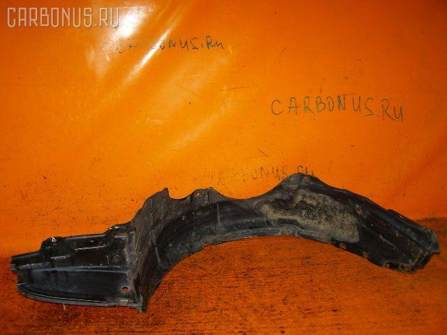 Подкрылок TOYOTA CAMRY SV43 3S-FE. Фото 1