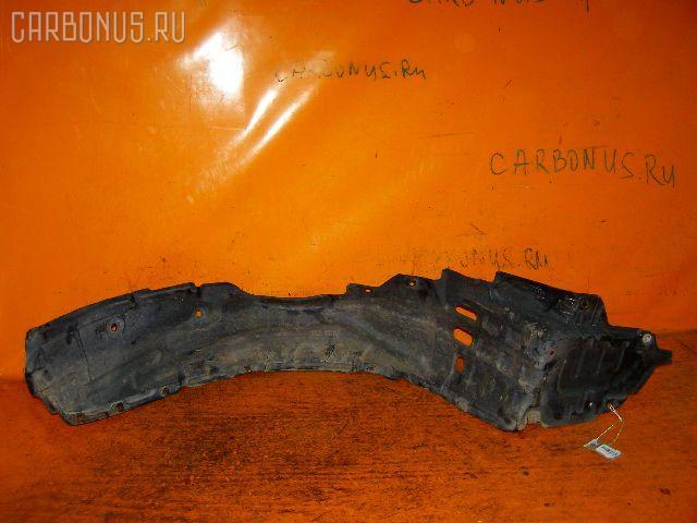 Подкрылок TOYOTA CARINA AT212 5A-FE. Фото 8