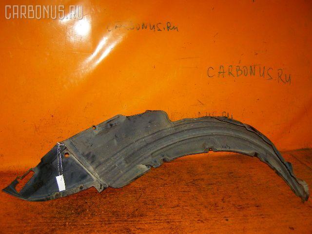 Подкрылок TOYOTA CARINA ED ST202 3S-FE. Фото 3