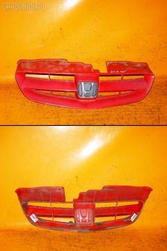 Решетка радиатора HONDA ORTHIA EL2 Фото 1
