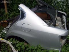 Крыло заднее Toyota Aristo JZS161 Фото 8