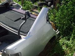 Крыло заднее Toyota Aristo JZS161 Фото 10