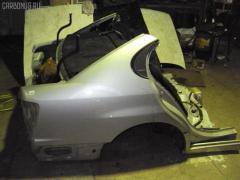 Крыло заднее Toyota Aristo JZS161 Фото 11