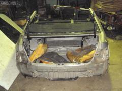 Крыло заднее Toyota Aristo JZS161 Фото 12