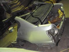 Крыло заднее Toyota Aristo JZS161 Фото 13