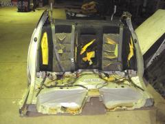 Крыло заднее Toyota Aristo JZS161 Фото 14
