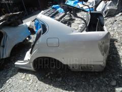 Крыло заднее Toyota Aristo JZS161 Фото 1