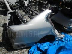 Крыло заднее Toyota Aristo JZS161 Фото 3