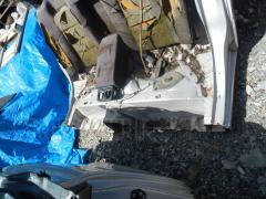 Крыло заднее Toyota Aristo JZS161 Фото 6