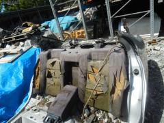 Крыло заднее Toyota Aristo JZS161 Фото 7