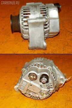 Генератор HONDA S2000 AP1 F20C Фото 1