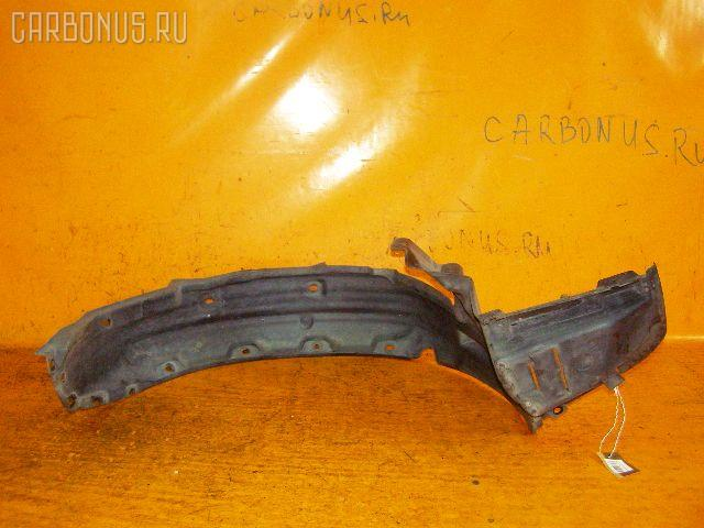 Подкрылок HONDA ODYSSEY RA2 F22B. Фото 4