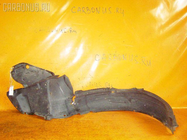 Подкрылок SUBARU IMPREZA WAGON GF2 EJ15. Фото 2