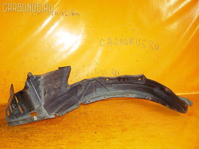 Подкрылок HONDA INSPIRE UA4 J25A. Фото 8