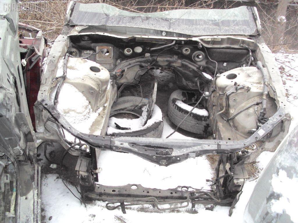 Телевизор Toyota Aristo JZS161 2JZ-GTE Фото 1
