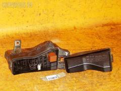 Блок предохранителей TOYOTA MARK II JZX110 1JZ-FSE Фото 2