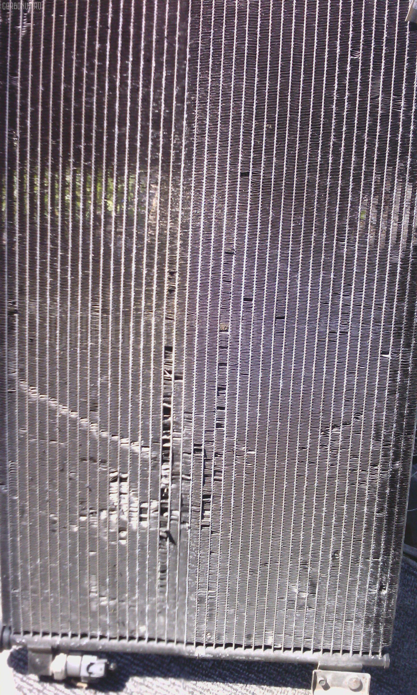 Радиатор кондиционера HONDA INSPIRE UC1 Фото 1