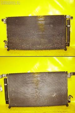 Радиатор кондиционера HONDA INSPIRE UC1 Фото 5