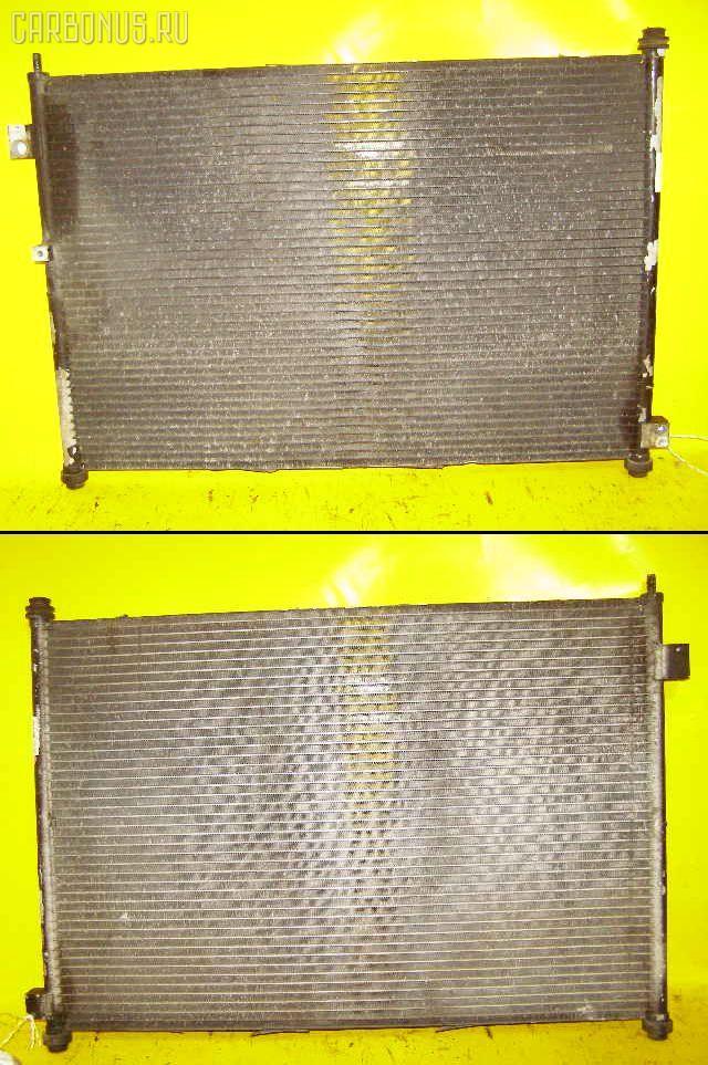 Радиатор кондиционера HONDA ODYSSEY RA9 J30A Фото 1