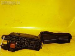 Блок предохранителей TOYOTA MARK II BLIT GX115W 1G-FE Фото 1