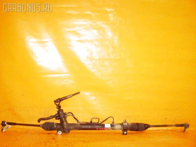 Рулевая рейка TOYOTA CAMRY GRACIA SXV20 5S-FE. Фото 1