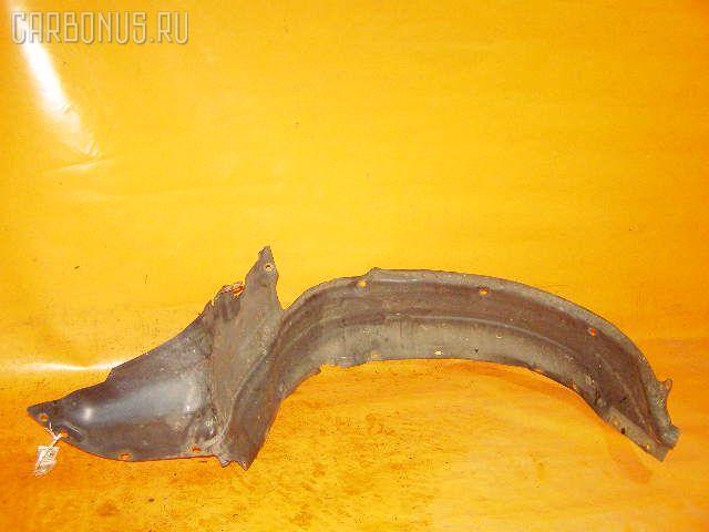 Подкрылок MAZDA MPV LWEW FS. Фото 1