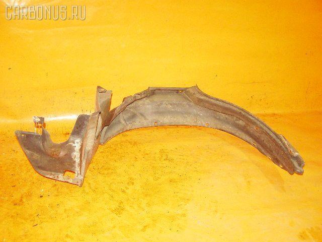 Подкрылок HONDA STEPWGN RF2 B20B. Фото 6