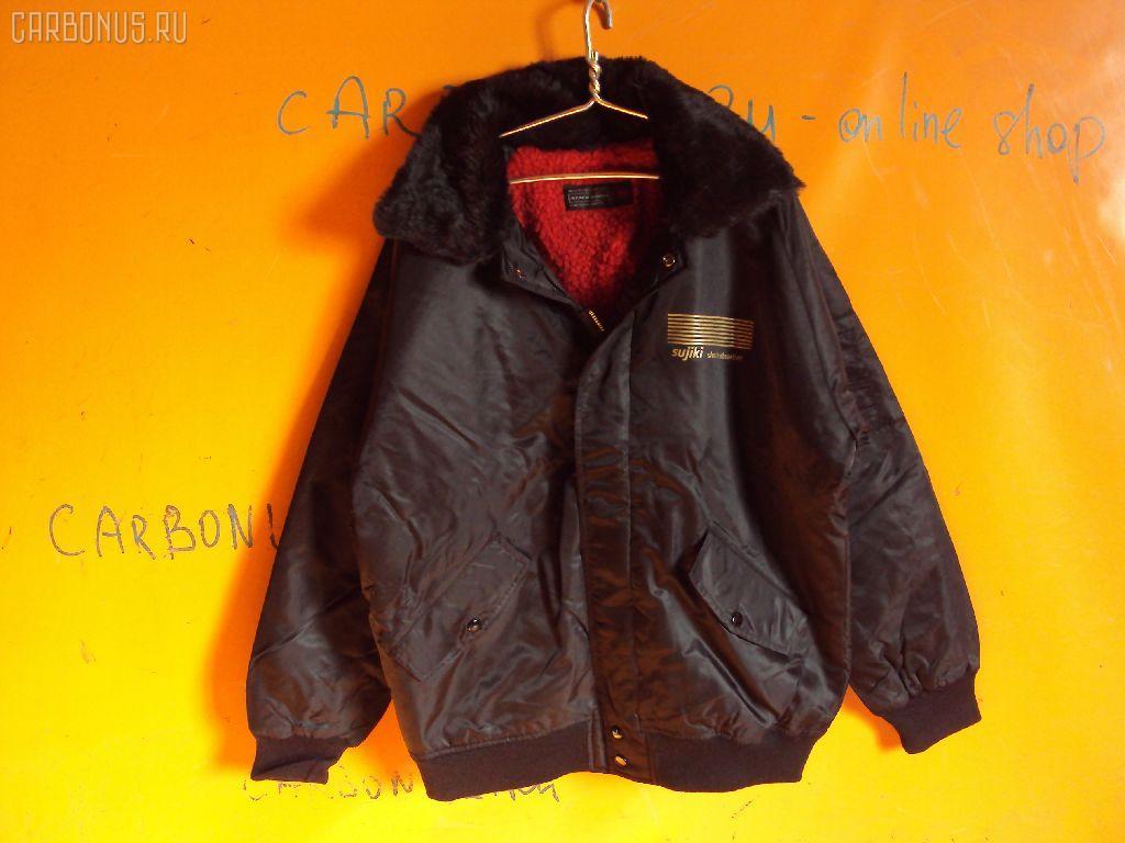 Куртка SUJIKI Фото 1