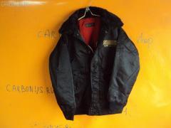 Куртка CARFERR
