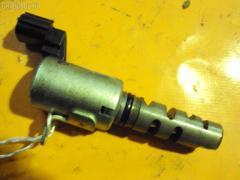 Клапан vvti TOYOTA CROWN GRS182 3GR-FSE Фото 1
