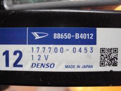 Блок упр-я Toyota Rush J210E 3SZ-FE Фото 1