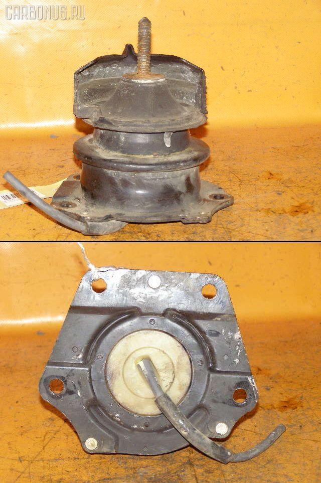 Подушка двигателя HONDA ACCORD CF4 F20B. Фото 5