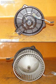 Мотор печки HONDA ACCORD WAGON CE1 Фото 1