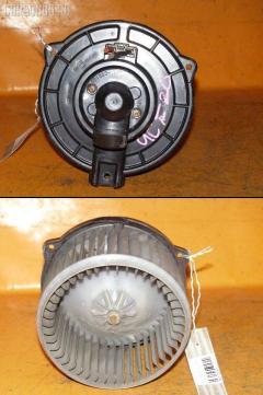 Мотор печки Toyota Celsior UCF20 Фото 1