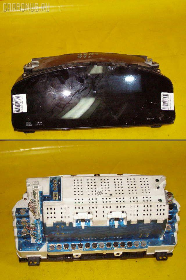 Спидометр TOYOTA CHASER GX100 1G-FE. Фото 10