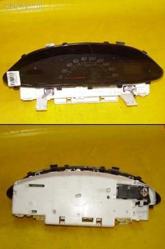 Спидометр Toyota Vitz KSP90 1KR-FE Фото 1