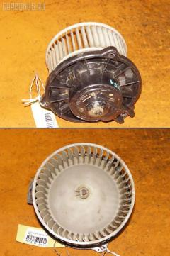 Мотор печки HONDA STEPWGN RF1 Фото 1